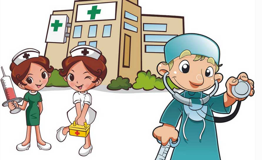 【综合】卫计委推进县级公立医院改革、10家药店被取消医保资格、414家药店被整改