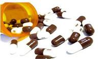 促进食药品产业健康发展 推进健康中国建设