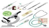 总局发布2017年第11期国家医疗器械质量公告
