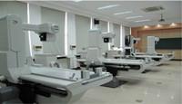 惊!去年全国猛增十几万家医疗器械企业