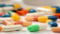 2017医药营销会呈现哪些态势?