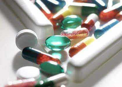 国家放大招:最高性价比药物,肯定要火了!