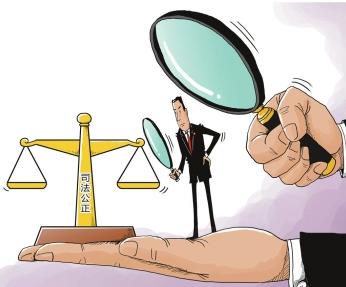强化药品市场证后监管