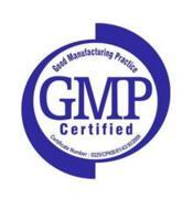 9药企12张GMP证书被收回