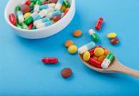 湖北9月份卖得最好的100个药品