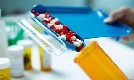 国家组织药品集中采购试点方案通过能否降药价?