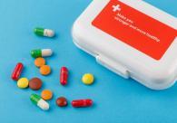 未过一致性评价 63药企品种被暂停采购