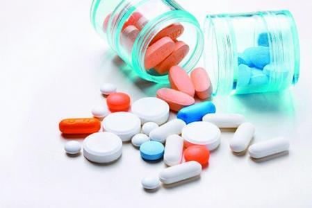 内蒙古、海南过一致性评价药品挂网价公布 未联动4+7价格