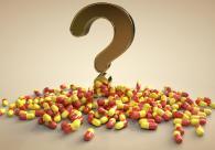 一批药品被查不合格 涉多个OTC、中药饮片