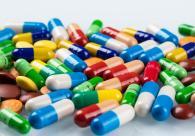 别用了!10个药因不良反应被全国叫停