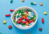 CDE发布第二批临床急需境外新药名单