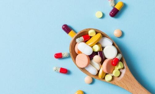 药品法修订!全国人大提出22点修改意见 今天表决