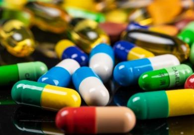 湖南药监局通告:120批次药品停售、召回