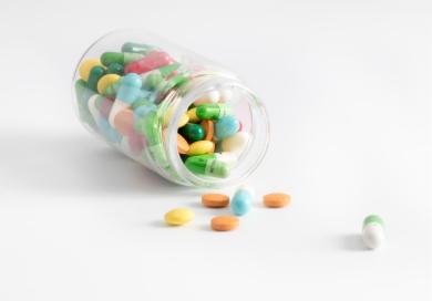 医保局组建后南方一省药品杀价即将开始