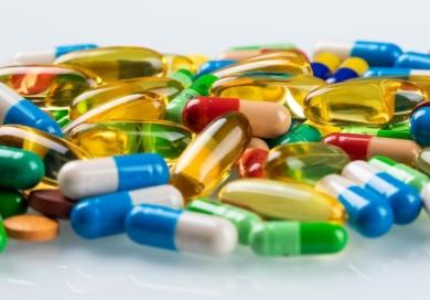 严查不合理用药 52药品被重点监控
