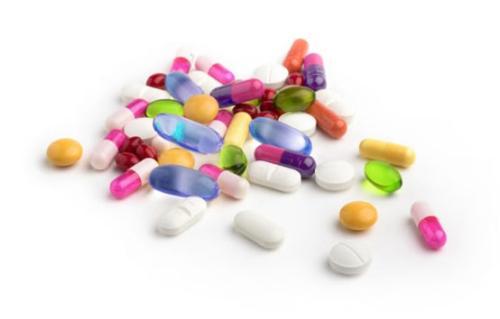 咽炎片、复方丹参片等多款常用药被检不合格