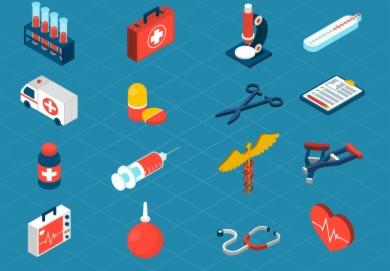 关于批准注册220个医疗器械产品公告(2019年第31号)