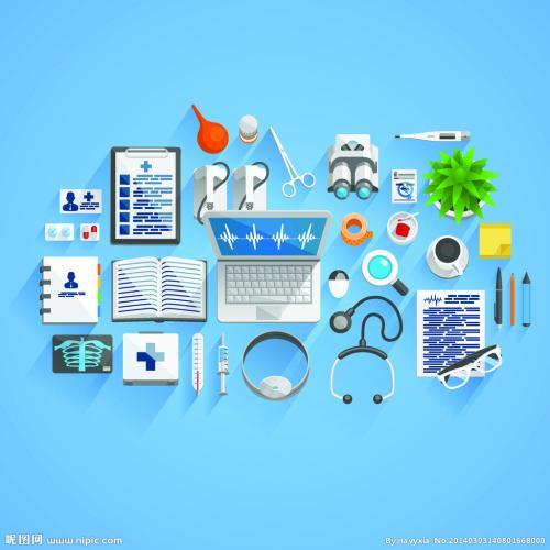 关于批准注册97个医疗器械产品公告(2019年第40号)