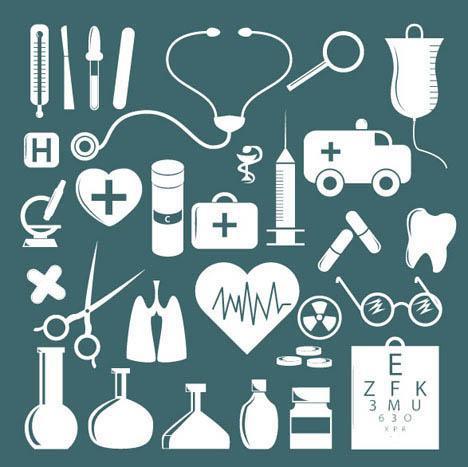 关于2018年第二批医疗器械临床试验监督抽查情况的公告(2019年第38号)