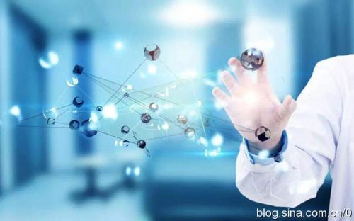 关于发布国家医疗器械监督抽检结果的通告(第2号)(2019年 第15号)