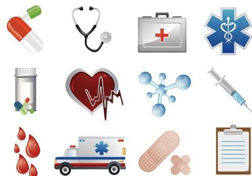 关于发布国家医疗器械监督抽检结果的通告(第3号)(2019年第20号)