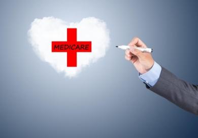 高价药进医保 政策与现实的两难博弈