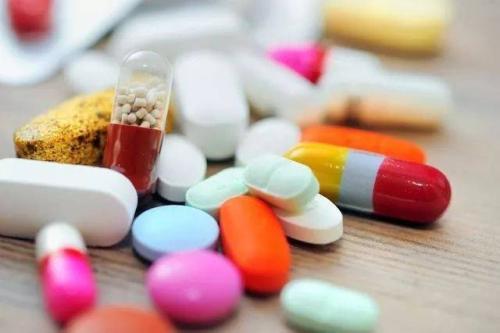 限澳门美高梅国际娱乐官网药品议价红线来了 挂网议价制度体系再度升级