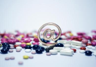 澳门美高梅国际娱乐官网限量销售208种药