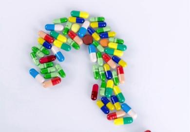 药品集采全国铺开 药企降价混战开始?