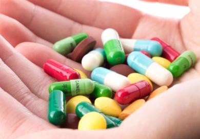 恒瑞、豪森、正大天晴等大批药品主动降价