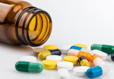2019版医保药品目录即将公布 这些药危险