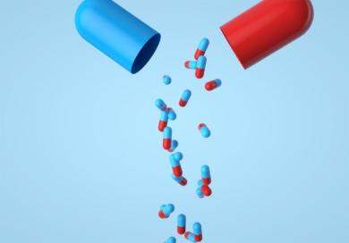 51个药品退出山东省医院市场