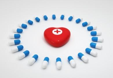 两批重点监控药品目录流出 覆盖112个品种