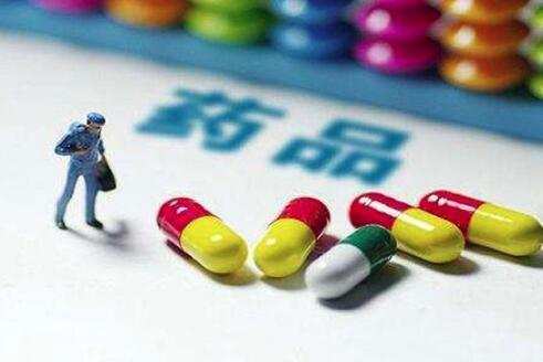 新药品管理法 药企要建立什么制度文件?