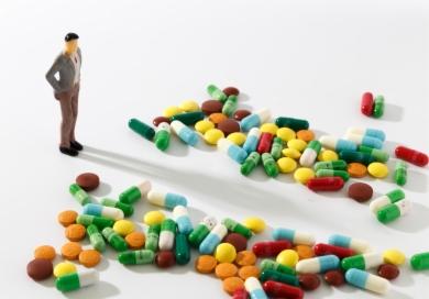 24批药停售、召回(附名单)