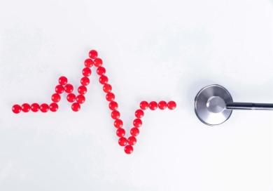 上海发文 实行医药代表备案