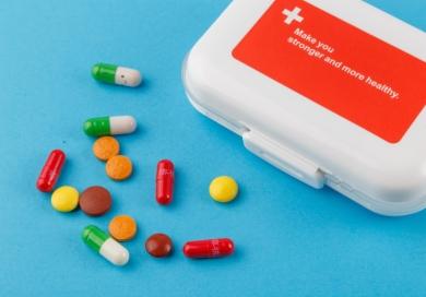 药品带量采购将要常态化 全国价格联动共享
