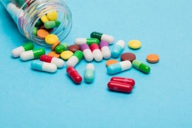 未来国家药品带量采购范围敲定160品种!三年内搞定!