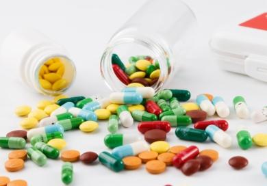 药监局发文 为亚硝胺类杂质的控制提供指导