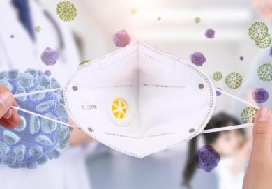 关于新型冠状病毒肺炎的30个真相