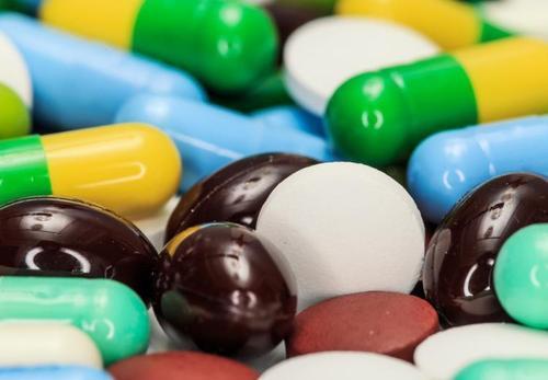 国家药监局关于11批次药品不符合规定的通告(2019年 第60号)