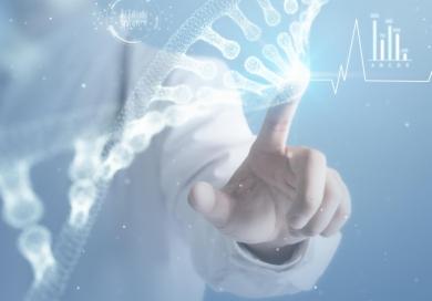 分析新冠疫情对医药行业五大影响