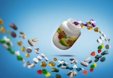 第二批全国药品集采中选药品正式挂网