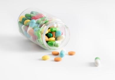 山东省药监局公布10批次不合格药品