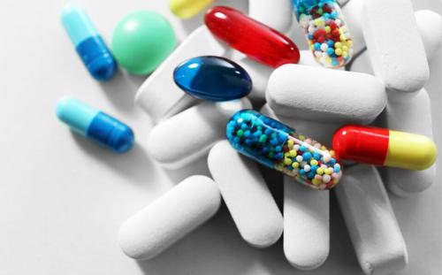 河南一季度药品网上交易量大跌 疫情过后能否恢复?