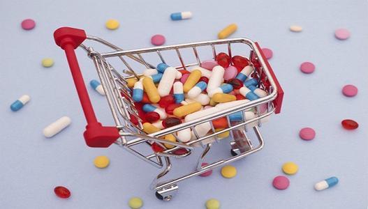 带量采购最新动向剖析:一致性评价、OTC、中成药界限将被打破