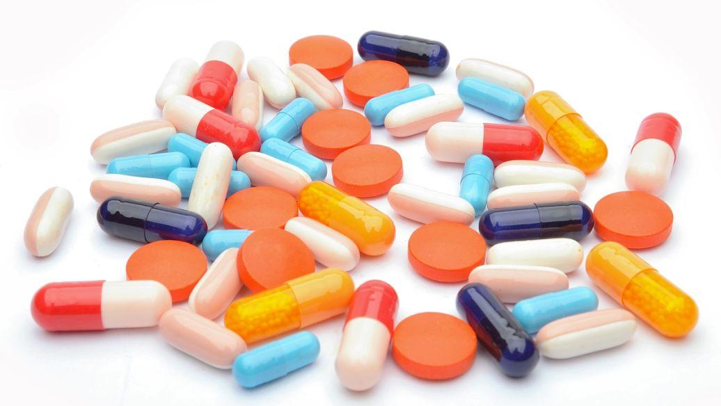 湖南省药品监督管理局关于38批次抽检不合格药品的通告(2020年第3号)