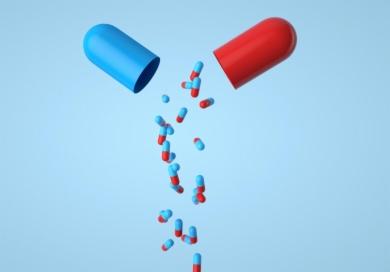 川贝枇杷制剂说明书修订 涉及5种剂型