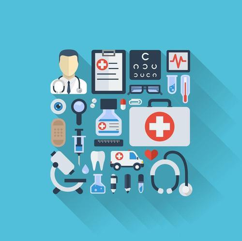 江西省2020年第1期医疗器械监督抽检信息公告