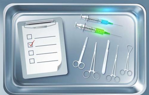 国家药监局关于发布国家医疗器械监督抽检结果的通告(第2号)(2020年第34号)
